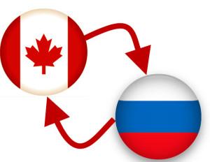 Русский переводчик в Канаде: профессия или нет?