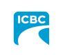 переводы для ICBC